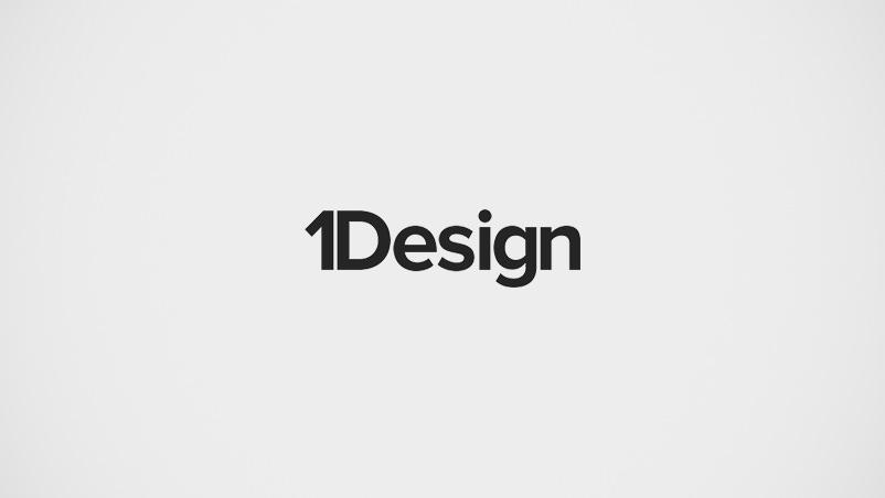 1design--wide