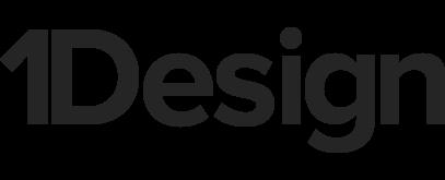 1design